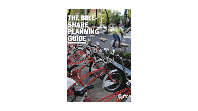 Bike-Share-cover.png