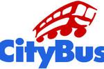 CityBus logo