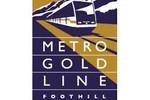 MGL logo