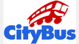 Greater Lafayette Public Transportation Corp. (CityBus)