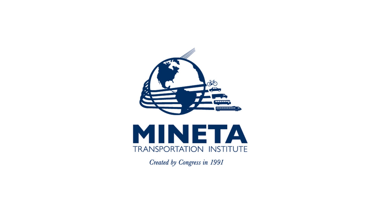 Collision Repair Center >> Mineta Transportation Institute (MTI) Company and Product ...