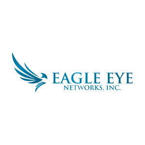 eagle eye networks inc company and product info from mass transit
