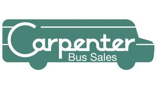 Carpenter Bus Sales