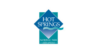 City of Hot Springs