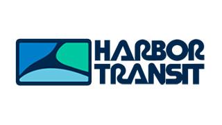 Harbor Transit