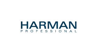 Harman International Industries Inc.