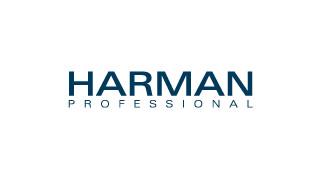 Harman inc робота на forex