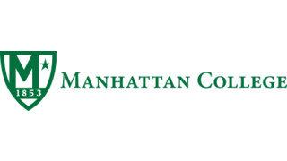 Manhattan College