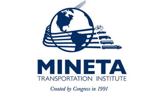 Mineta Transportation Institute (MTI)