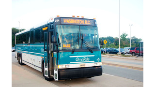 VA: PRTC Ridership Declined in 2013