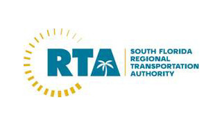 South Florida Regional Transportation Authority (SFRTA)