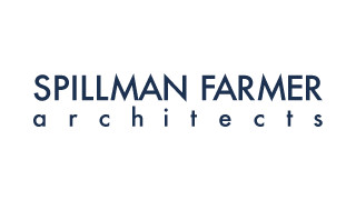 Spillman Farmer Architects
