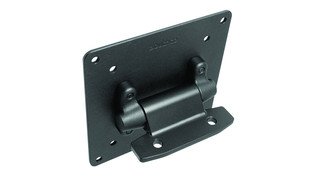 AV-D25 Tilt Display Mount