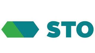 Société de transport de l'Outaouais (STO)