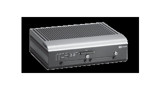 Taiwan: Axiomtek tBOX321-870-FL – 3rd Gen Intel Core Fanless Embedded System with EN45545 Fire Protection Compliance Ideal for Railway Application