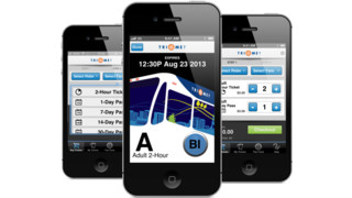 OR: TriMet Riders Purchase More than Half a Million Tickets Using Their Smartphones