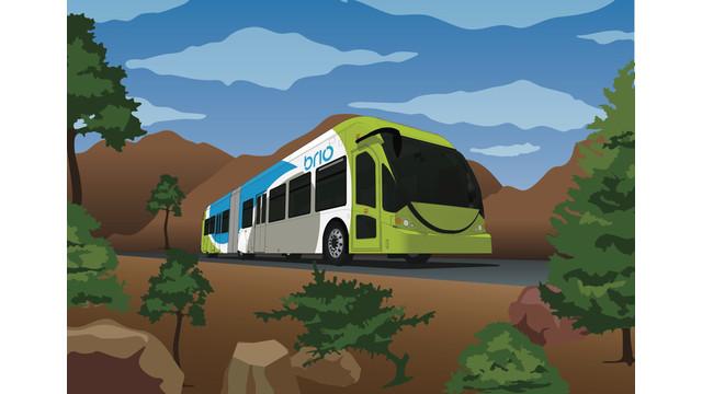 20130613-brio-bus_11289321.psd