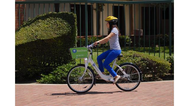 bikeshare2_11293875.psd