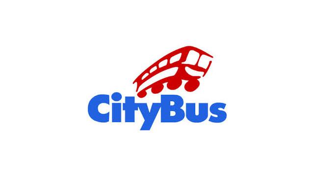 Greater Lafayette Public Transportation Corp. (CityBus)