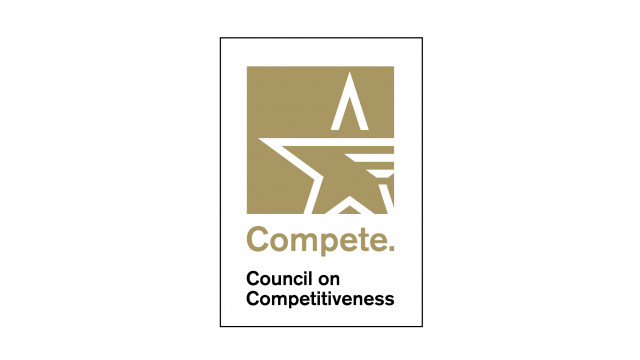 The Council on Competitiveness