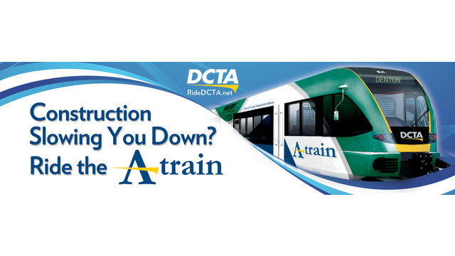 dcta-i35-billboard_11293291.psd