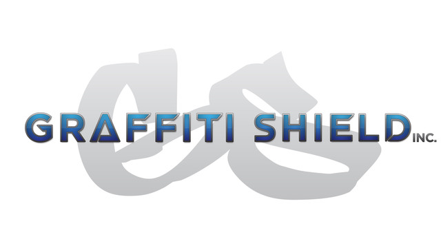 Graffiti Shield, Inc.