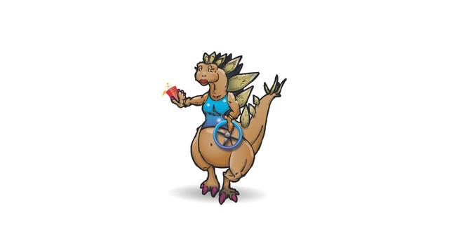 intoxodrivosaurus_11292946.psd