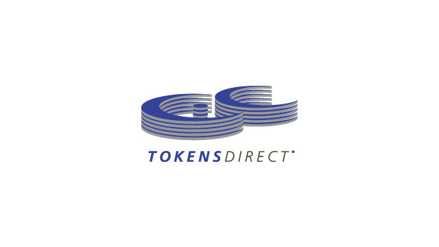 Tokens Direct