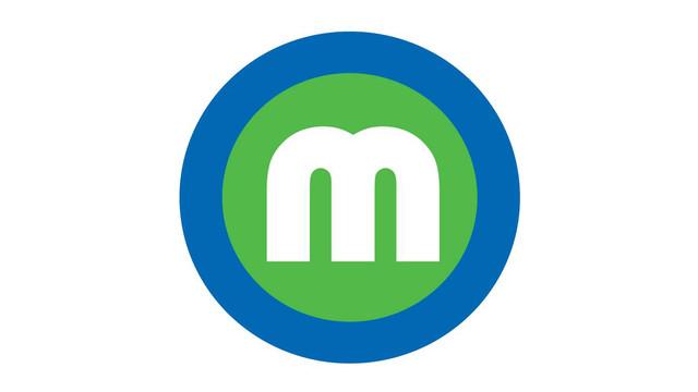Rock Island County Metropolitan Mass Transit District (Metrolink)
