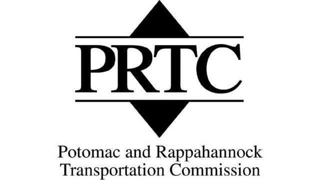 Potomac and Rappahannock Transportation Commission (PRTC)