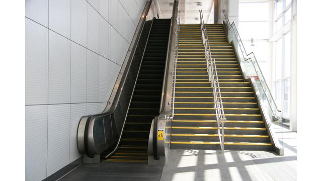 refurbished-escalator--stairs_11288648.psd