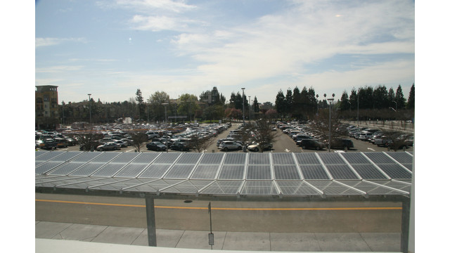 solar-panels-union-city-statio_11288647.psd