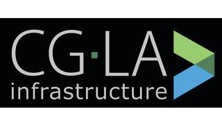CG/LA Infrastructure Inc.