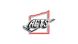 Ashtabula County Transportation System (ACTS)