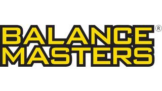 Balance Masters