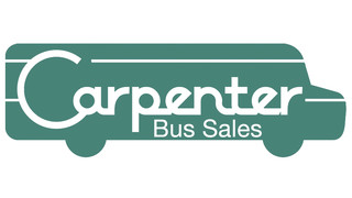 Carpenter Bus Sales