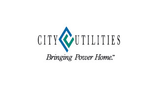 City Utilities Transit
