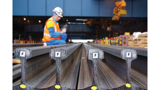 France: Tata Steel Announces Track Supply Deal with French Rail Operator