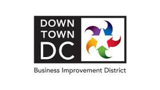 Downtown DC Business Improvement District