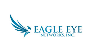 Eagle Eye Networks Inc.