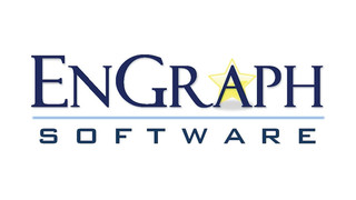 EnGraph Software
