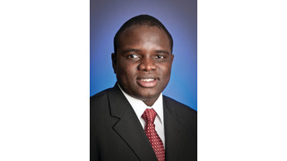 IL: Ibrahima Toure Promoted to Business Development Director For Veolia Transportation's Western Region