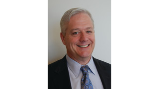 NJ: DRPA John T. Hanson Named Acting CEO