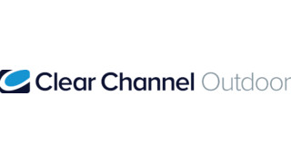 Clear Channel Outdoor Holdings Inc.
