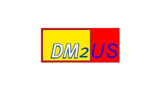 Diversity Matters 2 US, LLC