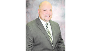 FL: Q'Straint Names New Southern Regional Sales Manager of Transit and Rail