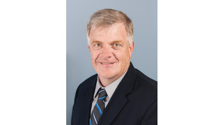 MA: Mike McArdle Named Market Leader for Transportation Agencies at VHB