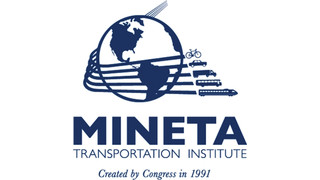 Mineta Transportation Institute (MTI)