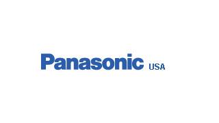 Panasonic Corp. of North America