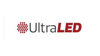 UltraLED Lighting Inc.
